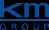 kmグループ